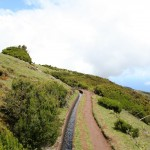 All about camping in Madeira | Madeira