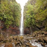 All about camping in Madeira   Madeira